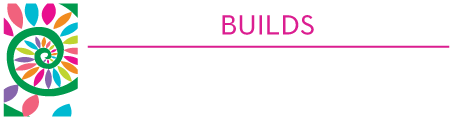 Division of Cultural Affairs